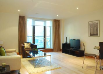 Thumbnail 2 bed flat for sale in Marlborough Road, Gunnersbury, London W44Az