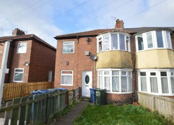 Thumbnail 5 bed property for sale in Howdene Road, Denton Burn, Newcastle Upon Tyne