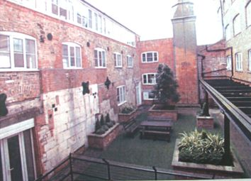 Thumbnail Office to let in Bond's Mill Bristol Road, Stonehouse, Gloucestershire