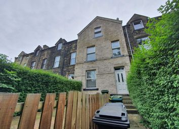 Thumbnail 4 bed town house for sale in Leeds Road, Dewsbury