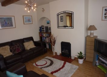 Thumbnail 2 bed property to rent in Old Cottages, Conygree Lane, Mayfield