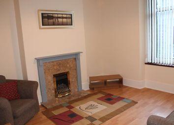 1 bed flat to rent in 44 Esslemont Avenue, 1Fl, Aberdeen AB25