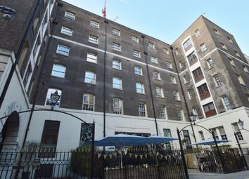 Thumbnail 2 bed flat for sale in Apartment 14 Tapestry Building, 16 New Street, London