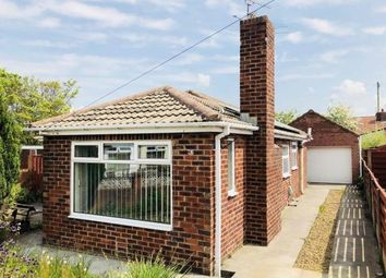 Thumbnail 3 bed bungalow for sale in Glenmore Avenue, Thornton-Cleveleys