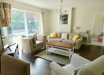 Thumbnail 4 bed detached house for sale in Hayton Wood View, Aberford, Leeds