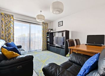 Thumbnail 1 bed flat for sale in Elmgrove Road, Harrow