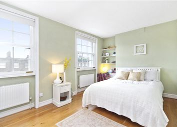 Thumbnail 2 bed flat to rent in Cliveden Place, Chelsea, London
