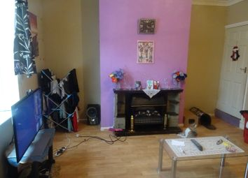 Thumbnail 2 bedroom terraced house for sale in Lime Street, Bradford