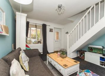 Thumbnail 2 bedroom terraced house for sale in Middlewood Park, Newcastle Upon Tyne
