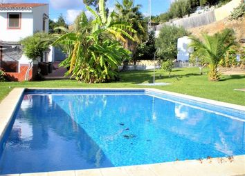 Thumbnail 3 bed country house for sale in Spain, Málaga, Nerja