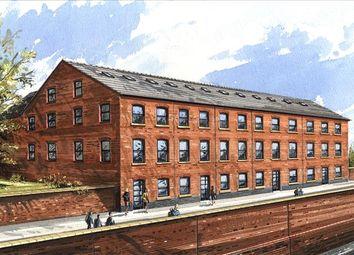 Thumbnail Office to let in Bailey Business Court, Green Street, Macclesfield