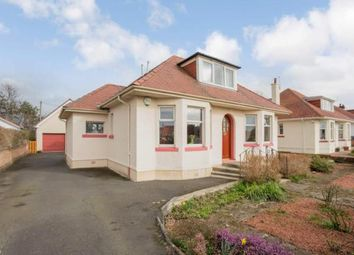 Thumbnail 3 bed bungalow for sale in Fullarton Drive, Troon, South Ayrshire