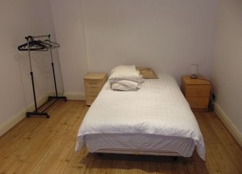 Thumbnail Room to rent in Regent Court, 20 Oldham Street, Manchestr