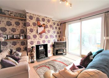 Thumbnail 1 bed flat for sale in Blenheim Road, Harrow