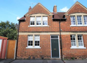 Adelaide Street, Oxford OX2. 2 bed property