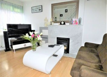 Thumbnail 2 bed terraced house to rent in Fairholme Crescent, Hayes, Greater London