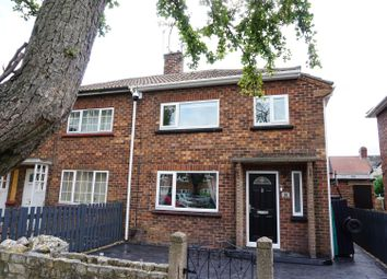3 bed property for sale in Ansdell Road, Bentley, Doncaster DN5