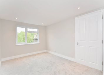 Thumbnail 2 bed flat to rent in Friern Road, East Dulwich