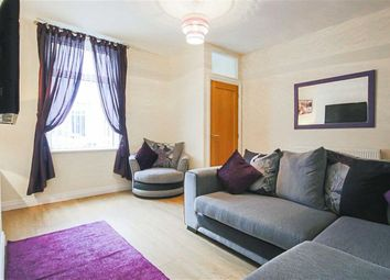 Thumbnail 2 bed terraced house for sale in Longworth Road, Billington, Clitheroe