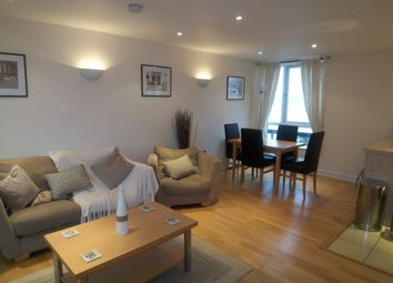 Thumbnail Flat to rent in Kintyre House, Cold Harbour, Canay Wharf