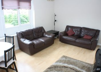 Thumbnail 4 bedroom flat to rent in St. Keverne Square, Newcastle Upon Tyne
