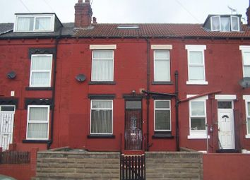 Thumbnail 2 bed property to rent in Clifton Grove, Harehills