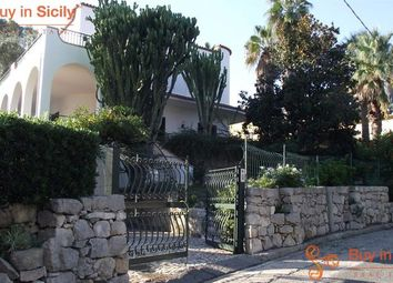 Thumbnail 4 bed villa for sale in Baia Arcile, Sicily, Italy