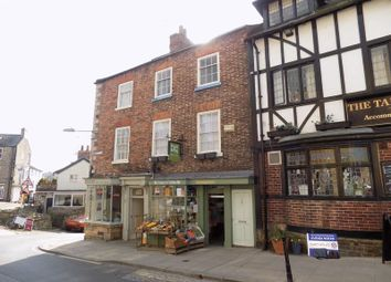 2 bed flat for sale in Market Place