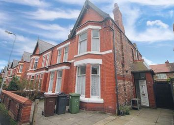 4 bed semi-detached house for sale in Regent Road, Crosby, Liverpool L23