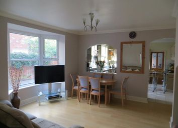 Thumbnail 5 bedroom detached house for sale in Marlborough Avenue, West, Hull, East Yorkshire