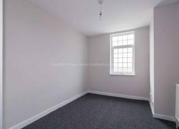 Thumbnail 4 bedroom detached house to rent in Grange Street, Salford