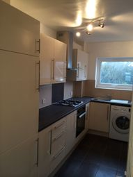 Thumbnail 1 bed flat to rent in Kenwood Court, Elmwood Crescent, London