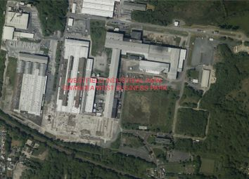 Thumbnail Office to let in Westfield Business Park, Swansea West Business Park, Swansea, Wales