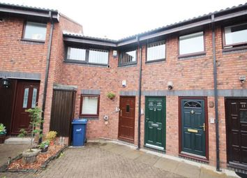 Thumbnail 2 bed flat for sale in Burtree, Washington, Tyne And Wear