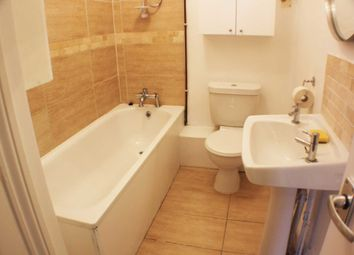 Thumbnail 1 bedroom flat to rent in Heathfield Road, Croydon