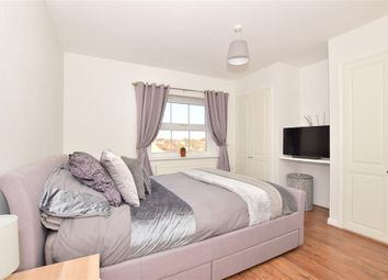 2 bed flat for sale in Monarch Drive, Kemsley, Sittingbourne, Kent ME10