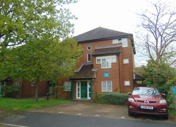 1 bed flat to rent in Burgett Road, Slough SL1