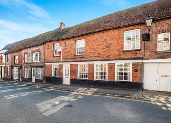 Thumbnail 2 bed property for sale in Church Street, Chesham