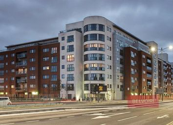 Thumbnail 2 bedroom flat to rent in Leeds Street, Liverpool