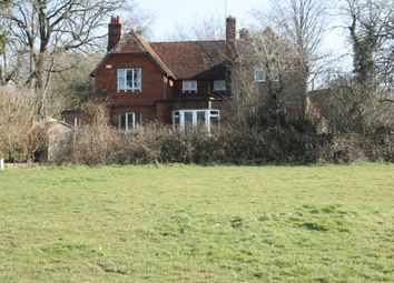 Thumbnail Farm for sale in Redfields Lane, Church Crookham