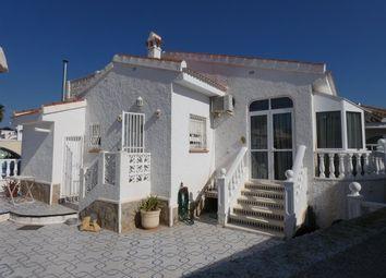 Thumbnail 2 bed villa for sale in Ciudad Quesada, Costa Blanca South, Costa Blanca, Valencia, Spain