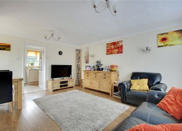 2 bed end terrace house for sale in Hillside Gardens, Addlestone, Surrey KT15