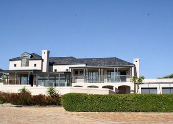 Thumbnail 4 bed detached house for sale in Atlantic Beach Golf Estate, West Coast, Western Cape, South Africa