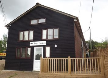 Thumbnail 2 bed property to rent in The Forge, Wadhurst