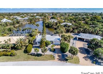 Thumbnail 2 bed property for sale in Sanibel, Sanibel, Florida, United States Of America