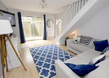 Thumbnail 2 bedroom semi-detached house for sale in Swifts Hill View, Uplands, Gloucestershire