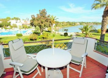 Thumbnail 2 bed apartment for sale in Portugal, Algarve, Quinta Do Lago