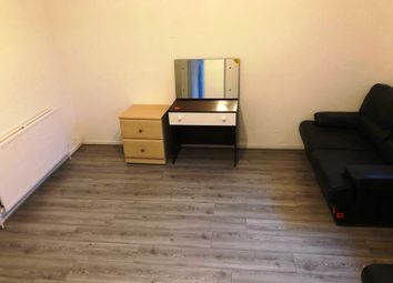 Thumbnail 2 bed flat to rent in Chatham Court, Burton Road, Withington, Manchester