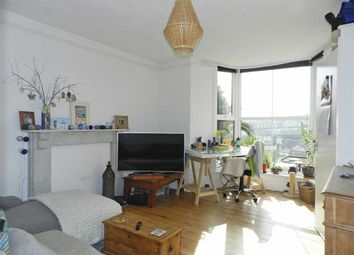 2 bed flat for sale in Carrack Dhu, St. Ives TR26