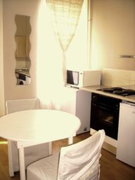 Thumbnail 1 bed flat to rent in 92, Claude Road, Roath, Cardiff, South Wales
